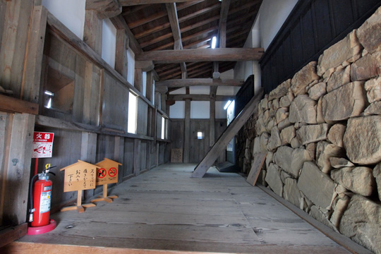 20110430_bicchu_matsuyama_castle-82.jpg