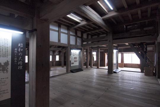 20110430_bicchu_matsuyama_castle-83.jpg