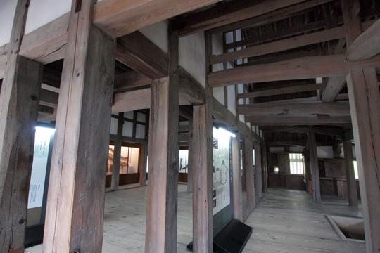 20110430_bicchu_matsuyama_castle-84.jpg