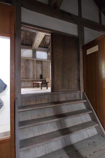 20110430_bicchu_matsuyama_castle-86.jpg