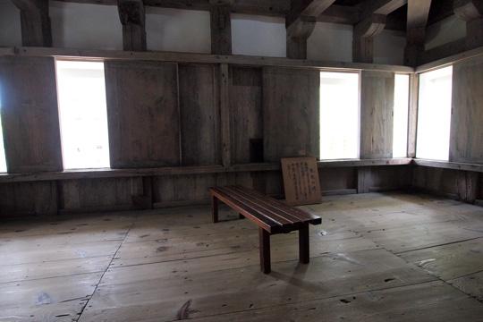 20110430_bicchu_matsuyama_castle-87.jpg
