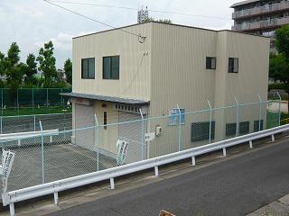 moritaka-t1.jpg