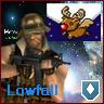 Lowfall