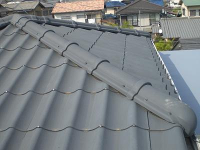 屋根のことなら、 セキスイ屋根診断士 に相談しませんか?