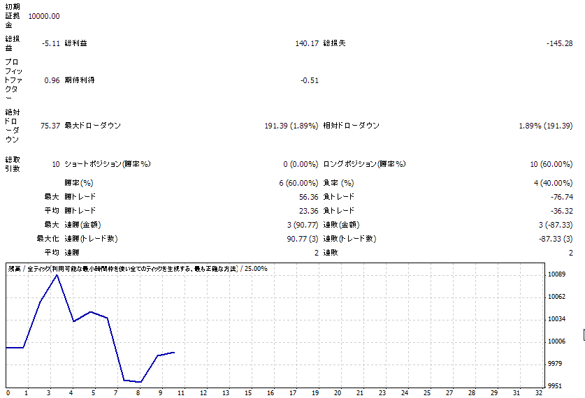 20131014140018f53.png