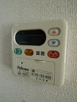 P1030323 (173x230) (150x200)