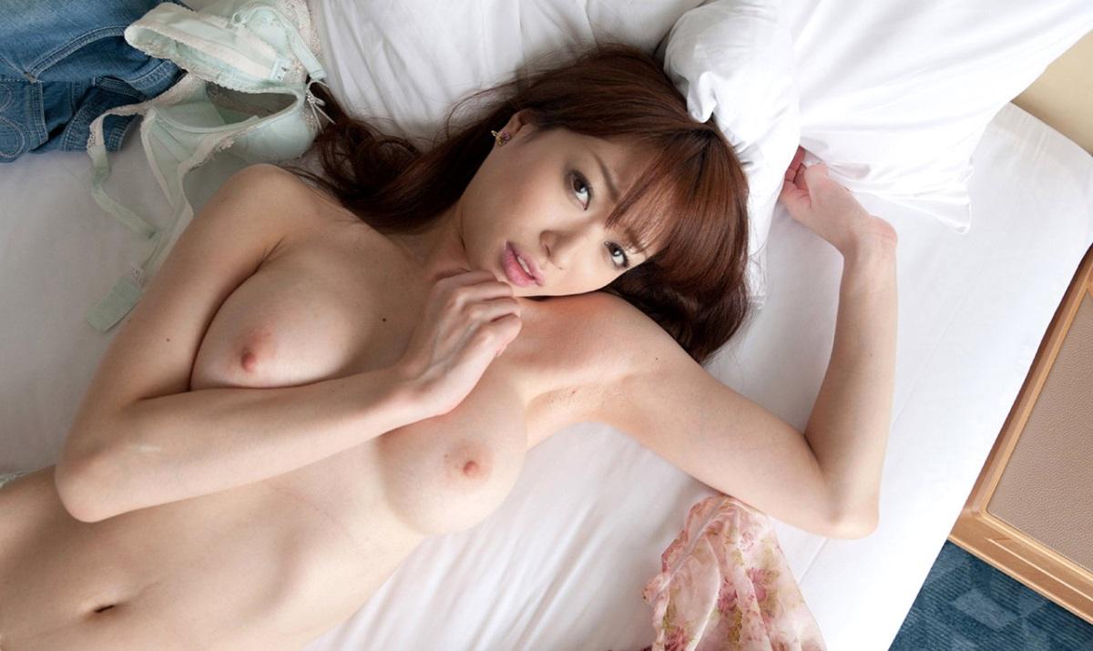 【No.10084】 Nude / 星野あかり