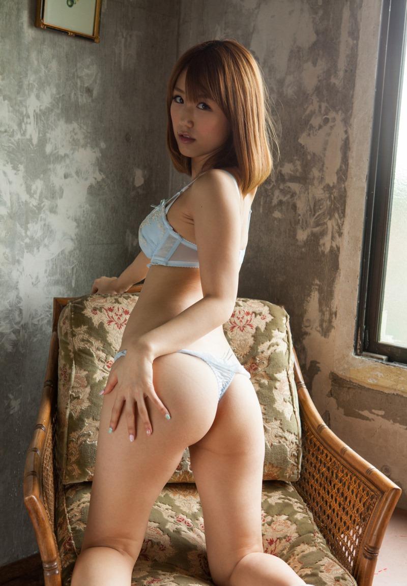 【No.10320】 Tバック / 山川青空
