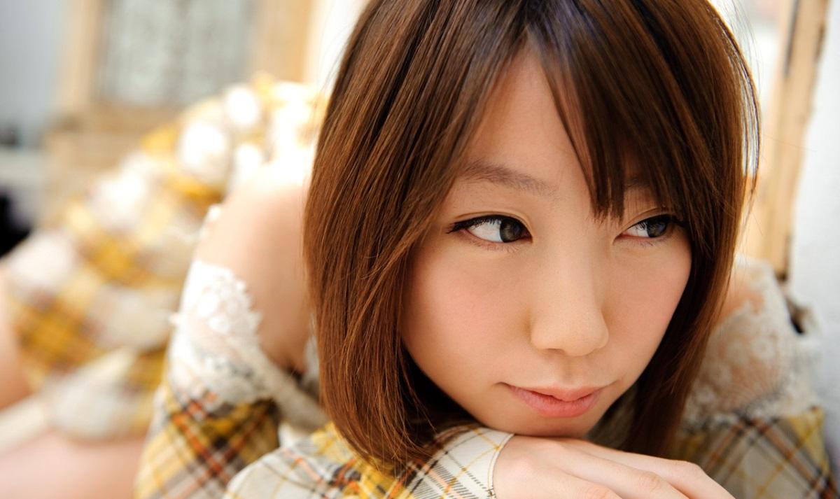 【No.10366】 Cute / 瀬名一花