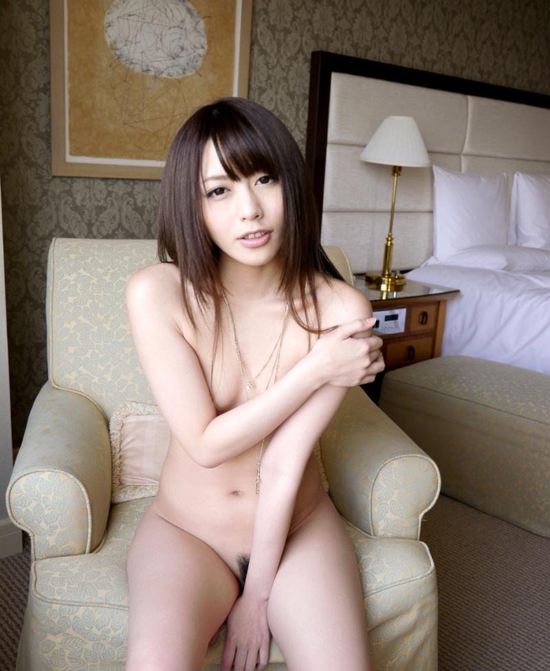 【No.10421】 手ブラ / 桜井あゆ