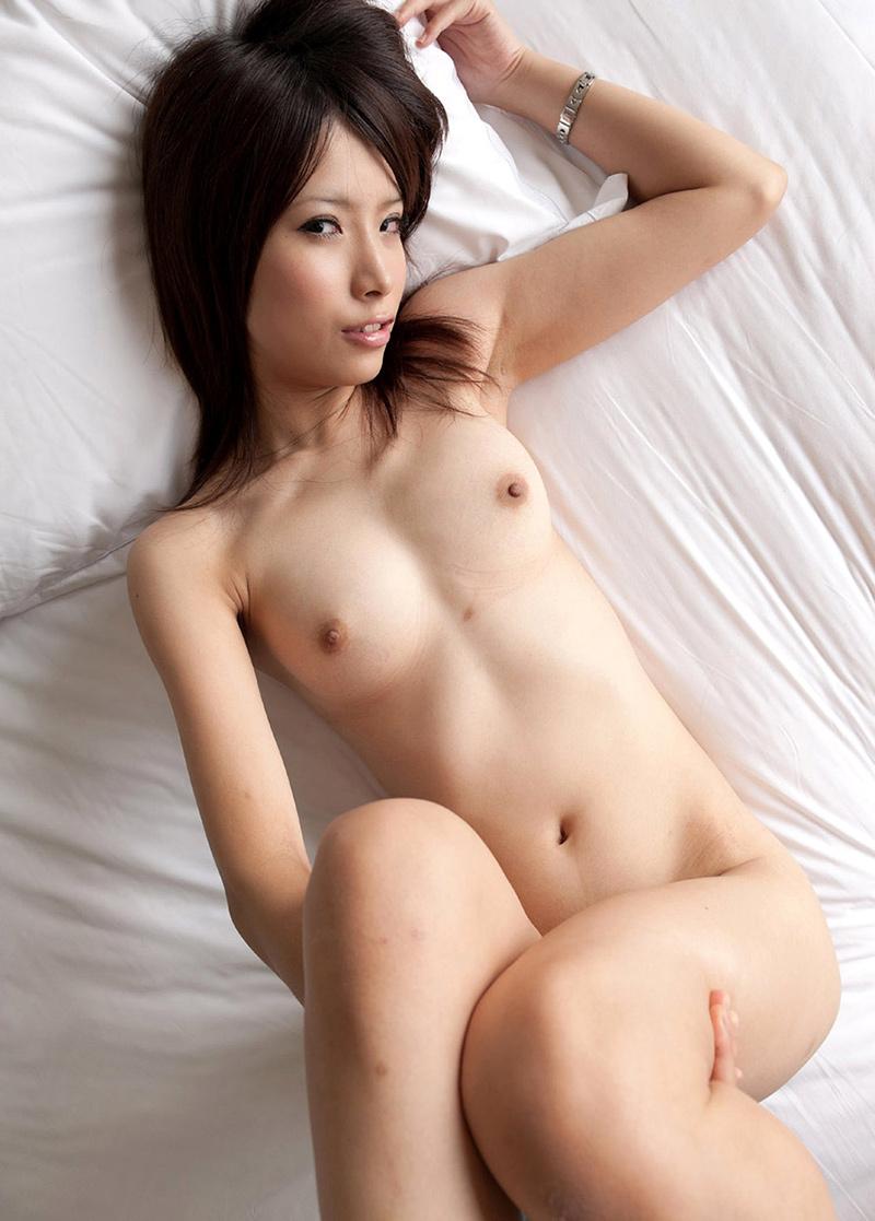 【No.10979】 Nude / 橘ひなた