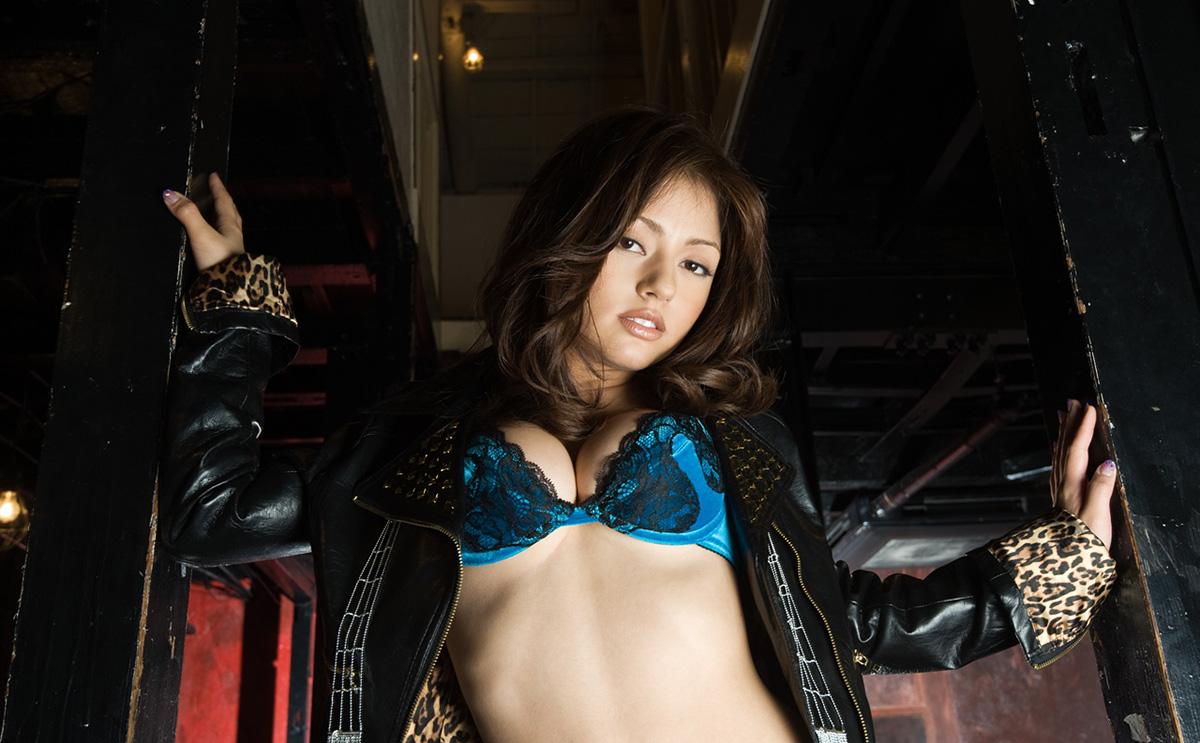 【No.11195】 Cool / SARAH