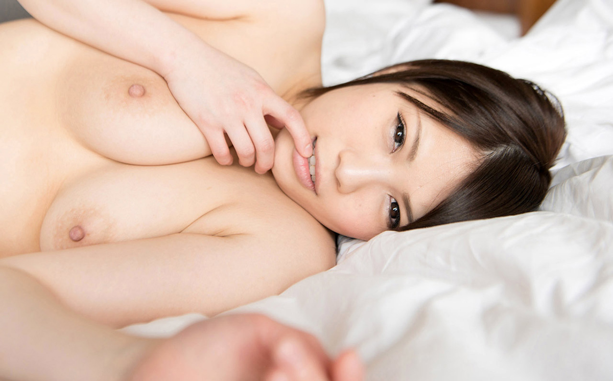 【No.11317】 おっぱい / 沙藤ユリ