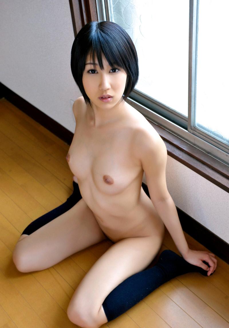 【No.11343】 裸 / 湊莉久