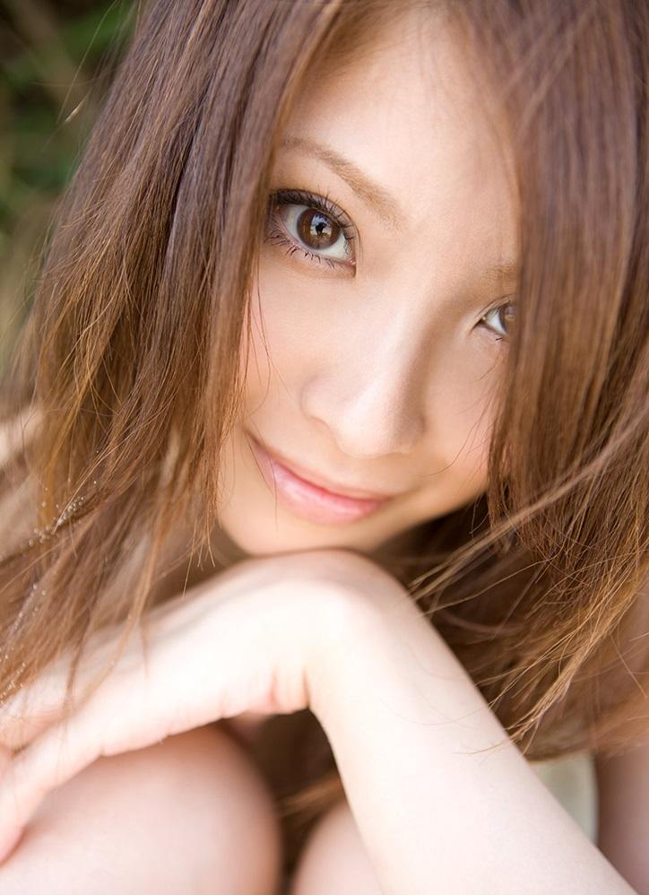 【No.9399】 見つめる / 雨音レイラ