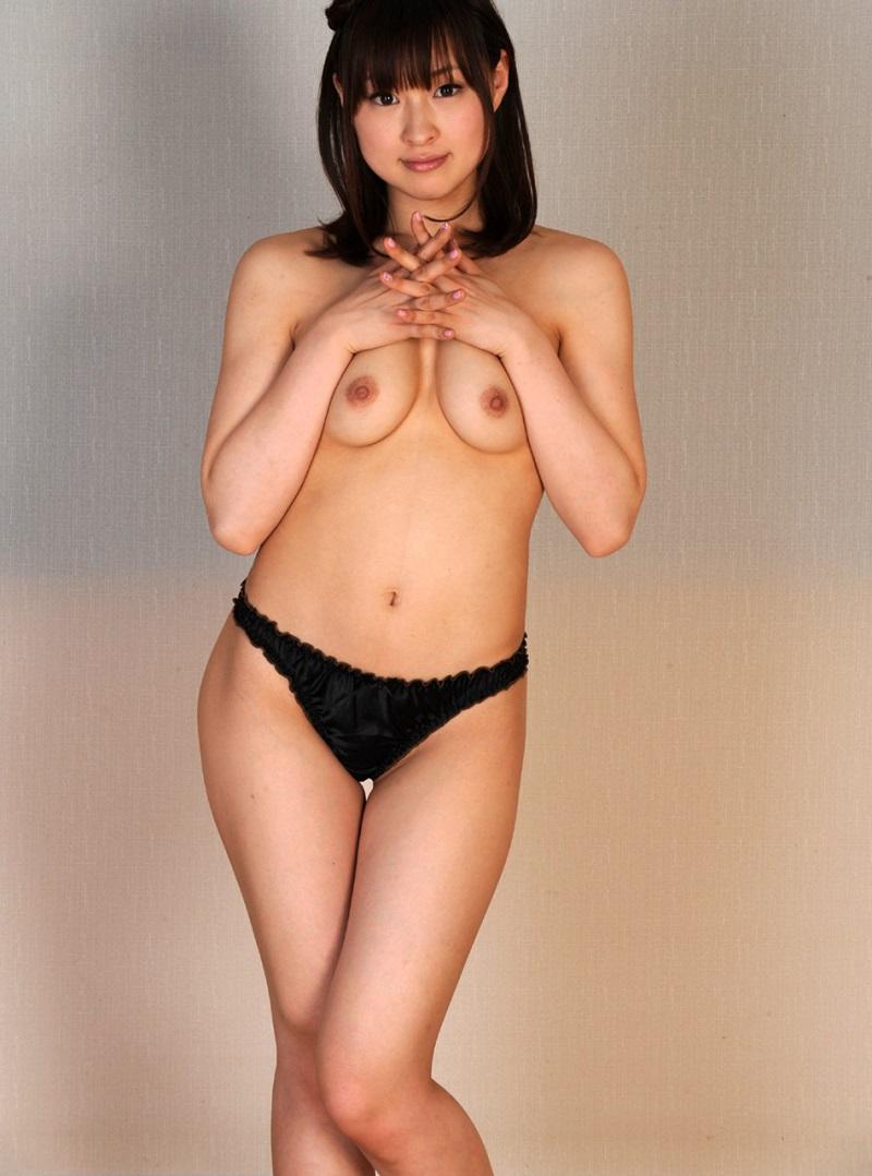 【No.9544】 Nude / 周防ゆきこ