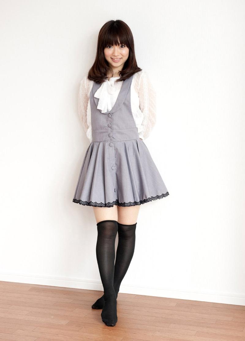 【No.9670】 綺麗なお姉さん / 前田陽菜