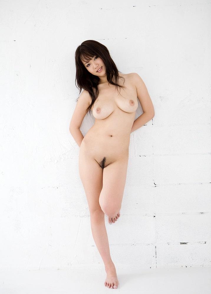 【No.9842】 オールヌード / 灘坂舞