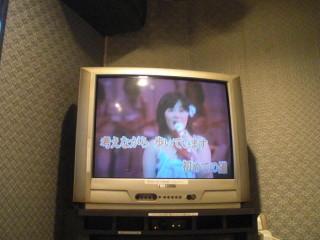 CIMG7580_20110720074429.jpg