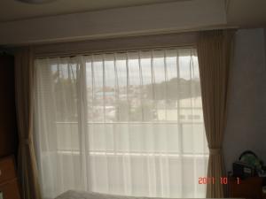 川島織物セルコン プルミエPD7434F