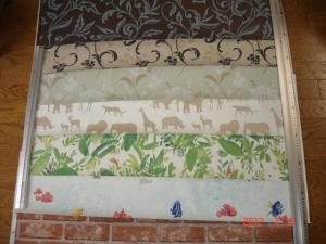 サンゲツXSELECT(エクセレクト)92cm幅の壁紙