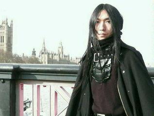 YosukeIrieUK2.jpg