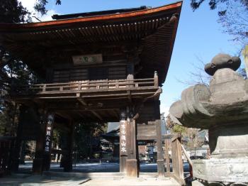 恵林寺3_convert_20120210173626