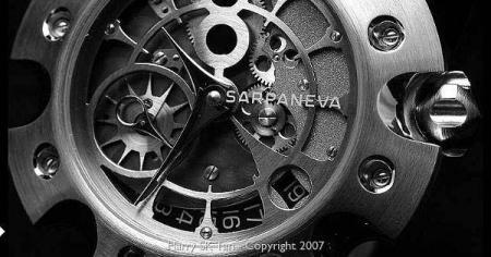 ロレックス Rolex Watch 02