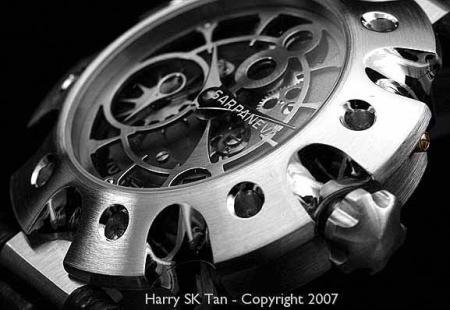 ロレックス Rolex Watch 03