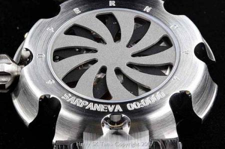 ロレックス Rolex Watch 06