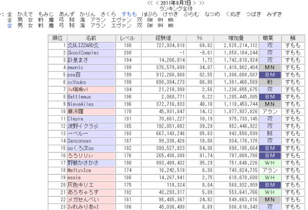 rank88-3.png