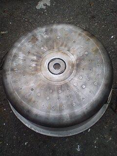 立体炊飯器3