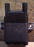 イグナイター001