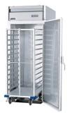 カートイン冷蔵庫