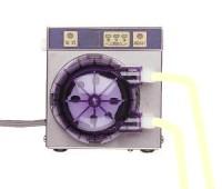 洗剤供給装置