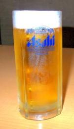 DraftBeer生ビール