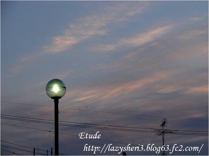 20070222-2.jpg