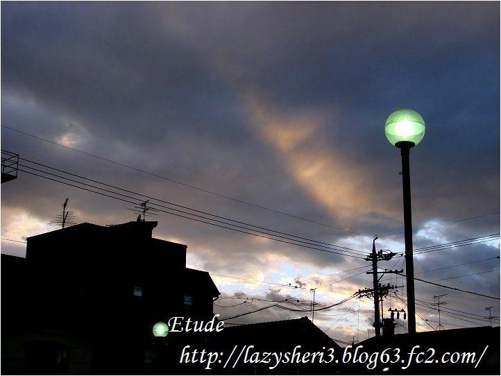 20070716-4.jpg