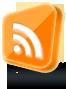 RSSフィードを購読