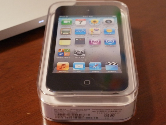 ipodtouch41.jpg