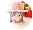 苺実(maimi)
