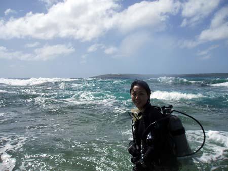 LAULAU BEACH