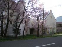 マウレ山荘2