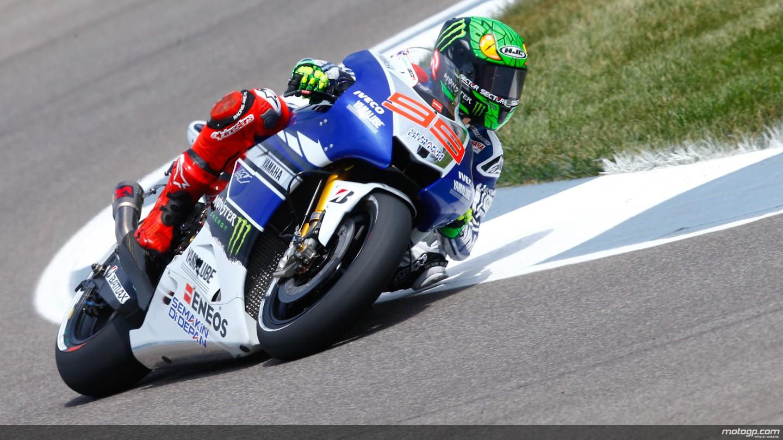 2013motogp_2013 MotoGP第10戦インディアナポリスGP 予選2結果 - 2013 FP予選WU速報