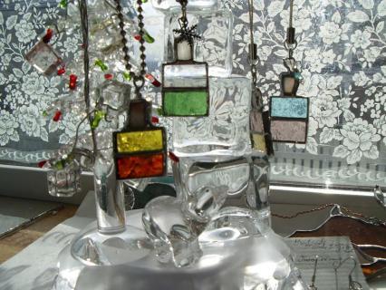 2007-12-06_カラーボトルアップ