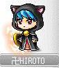 卍HIROTOです