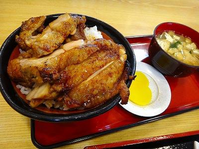 みゅう☆北海道釧路☆食べ歩き日記♪ 「うるとら食堂」
