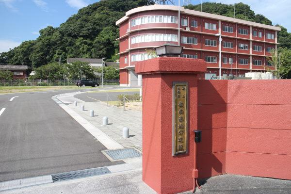 昨年のリベンジ「海の日」の連休に大分、熊本旅行へ(2日目「げんかい ...