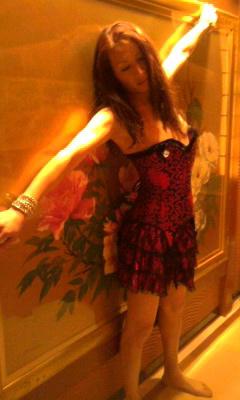 熟女NHヘルス孃・レディー舞の袖振り合うも他生の縁|初配信と【お願い】