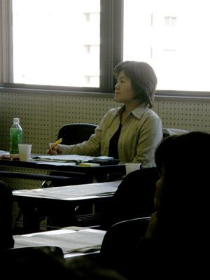 地域ケア講義3